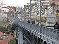 Porto, Portugal - panoramio (48).jpg