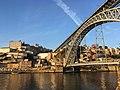 Porto (45696221265).jpg