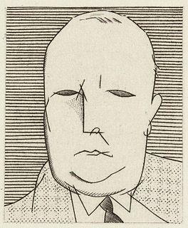 Jean Émile Laboureur