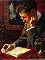 Portrait de Victor Segalen, 1909.jpg