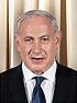 Portrait of Benjamin Netanyahu.jpg