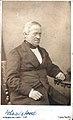 Portrait of Charles Wheatstone (1802-1875), Physicist (2552869465).jpg