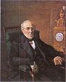 Portrait of Count Konstantin Tolstoy.jpg