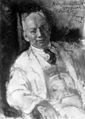 Portrait of Dr Ferenczi Wellcome L0030330.jpg