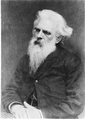 Portrait of Eadweard Muybridge, pioneer of early action photography.png
