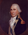 Portrait of General Frederick Frelinghuysen (1753-1804).jpg