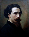 Portrait of Jules Dupré by Courbet MC.png