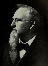 Portrait of Thomas H. Carter.jpg