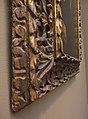 Portrait of a Knight of Malta, Probably Fra Jacopo Salviati MET 41.100.5 3 copy.jpg