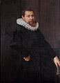 Portrait of an unknown man, by Nicolaes Eliasz Pickenoy.jpg