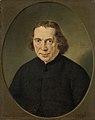 Portret van Jan Nieuwenhuyzen Rijksmuseum SK-A-2856.jpeg