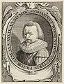 Portret van Johannes Torrentius, RP-P-1898-A-20225.jpg