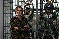 Portretfoto's van de Plaatsvervangend Commandant Luchtstrijdkrachten.jpg