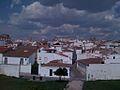Portugal IMG 1056 (4022924179) (2).jpg