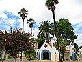 Portugal dos Pequenitos - panoramio (9).jpg