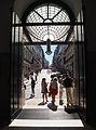 Portugal no mês de Julho de Dois Mil e Catorze P7120316 (14726119324).jpg