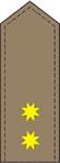 Porucnik-arm-shoulder.png