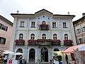 Poschiavo- Graubünden – Piazza Communale - panoramio.jpg