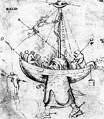 Possibly Jheronimus Bosch Ship in Flames.jpg