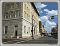 Post Office - Flickr - pinemikey.jpg