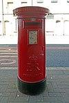 Post box on Holt Road.jpg