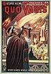 Poster for Quo Vadis (1913 silent film).jpg