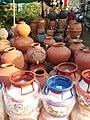 Pot's in Pune.jpg