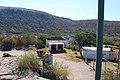 Potgietersrus, South Africa - panoramio (18).jpg