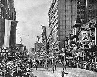 Potlatch parade - 1911.jpg
