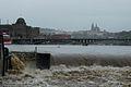 Povodně v Praze, K, 41.jpg