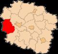 Powiat nakielski.png