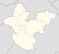 Powiat polkowicki - mapa.png