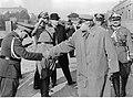 Powrót marszałka Józefa Piłsudskiego z Pikieliszek (22-331).jpg