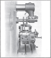 Practical Treatise on Milling and Milling Machines p191.png