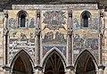Praga, katedra św. Wita 02.jpg