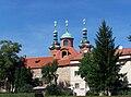 Praga 0917.jpg