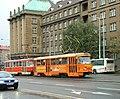 PragueStreetcar.agr.jpg