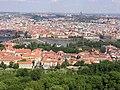 Prague - panoramio - pepanos (3).jpg