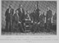 Prague Councilors on Hugo Festivities in Paris 1902.png