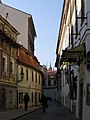 Praha, Všehrdova 02.jpg