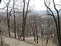 Praha - Kinského zahrada - View South.jpg