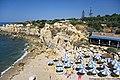 Praia do Castelo - Portugal (16878805219).jpg