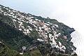 Praiano-Campanie-Italie-gb.jpg