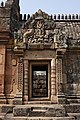 Prasat Phnom Rung-005.jpg
