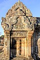 Prasat Preah Vihear2.jpg