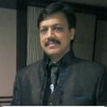 Praveen Kumar Bansal.png