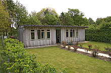 Prefabricated building - Wikipedia