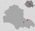 Prejmer, Brasov Location.png