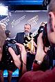 Premia Runeta 2012 by Dmitry Rozhkov 48.jpg