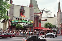 Premiere at Chinese Theater (3555047236).jpg